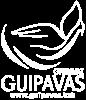 Mairie de Guipavas