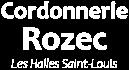 Cordonnerie Rozec