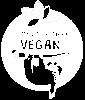 La Petite Épicerie Vegan