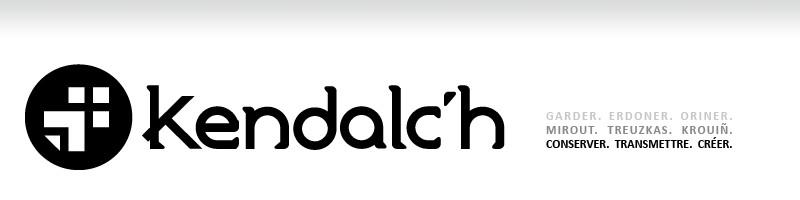 Confédération Kendalc'h, regroupement de Cercles Celtiques