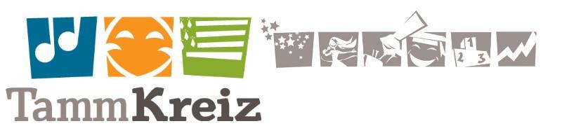Tamm-Kreiz, agenda des Festoù-Noz