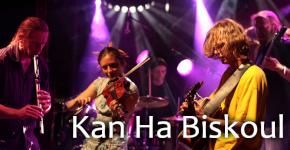 Kan Ha Biskoul