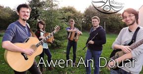 Awen An Douar
