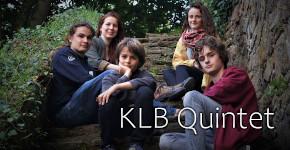KLB Quintet
